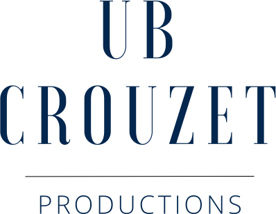UBC Productions